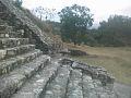 Zona arqueologica de San Martín (ruinas).jpg