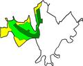 Zona oeste guaratingueta idh.png