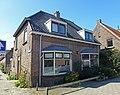 Zoutmanstraat 24, hoek Coornhertstraat, in Gouda.jpg