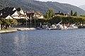 Zug - panoramio (123).jpg