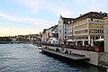 Zurich - panoramio (55).jpg