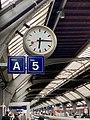 Zurich HB (Ank Kumar Infosys) 21.jpg