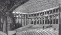 Zuschauerraum des Bayreuther Festspielhauses (1870s engraving).png
