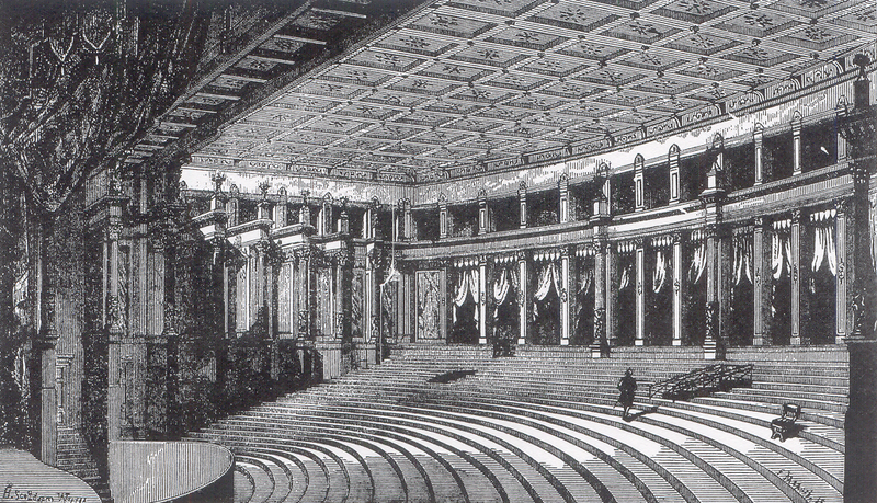 File:Zuschauerraum des Bayreuther Festspielhauses (1870s engraving).png
