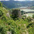 Zvornik fortress 3.jpg