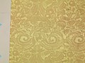 """""""Abundance"""" Textile MET DP293534.jpg"""