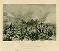 """""""Battle of Gettysburg."""".jpg"""
