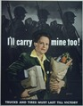 """I'll Carry Mine Too^ - NARA - 513837.tif"