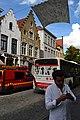 """""""Op de Zuidzandstraat in Brugge"""" (2).jpg"""