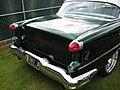 '56 Oldsmobile 88 (3666951264).jpg