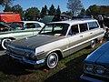 '63 Impala (5220689831).jpg