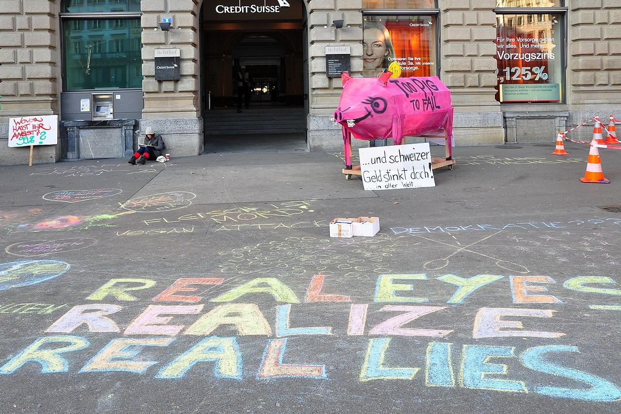 'Occupy Paradeplatz' in Zürich 2011-11-19 14-41-04.jpg
