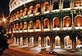 'Rome-Colosseum-01.jpg