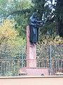 ' Monumento alla Vergine Ausiliatrice - Manifattura Rovereto - 01.jpg