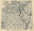 (February 4, 1945), HQ Twelfth Army Group situation map. LOC 2004630338.jpg