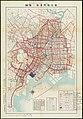 (Reconstruction work in Tokyo) (17803385583).jpg
