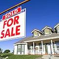 (Select views from across the U.S.)- Sample housing, neighborhoods - DPLA - e254c8fab4b7c8d6836c784b1a25631a.jpg