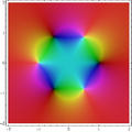 (z^3-1)over(z^3+1).png