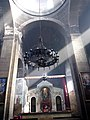 +Mughni Saint Gevorg Monastery 14.jpg