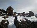 +Saint Sargis Monastery of Ushi 10.jpg