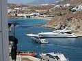 ® S.D. (ES,EN.) GRECIA ISLAS DEL EGEO - MIKONOS - panoramio (5).jpg