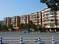 ·˙·ChinaUli2010·.· Hangzhou - Jinjiang - panoramio (40).jpg