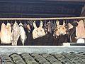 ·˙·ChinaUli2010·.· Wuzhen - panoramio (4).jpg