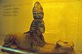 Ägypten 1999 (273) Luxor-Museum- Sphinx von Tutanchamun (28449218172) (2).jpg