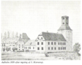 Ålholm 1859.PNG