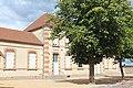 École Chenay Châtel 5.jpg