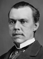 Édouard-Émery Richard.png