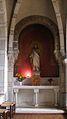 Église Notre-Dame de Toutes-Aides Nantes Sacre-Coeur.JPG