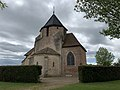 Église Notre Dame Assomption - Perrex (FR01) - 2021-05-14 - 1.jpg