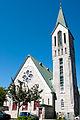 Église Saint-Fidèle, Limoilou.jpg