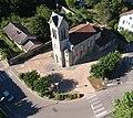 Église Saint-Florent de Thil (Ain) en juillet 2019 (3).JPG