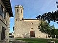 Église Saint-Orens de Pauilhac 1.jpg