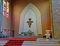 Église Saint Bernard Dijon 08.jpg