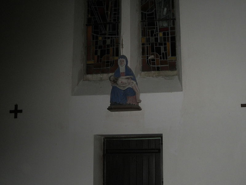 Perriers-en-Beauficel, Manche