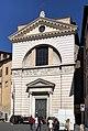 Église San Pantaleo - Rome (IT62) - 2021-08-29 - 1.jpg