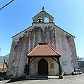 Église St Pierre Nattages Parves Nattages 7.jpg
