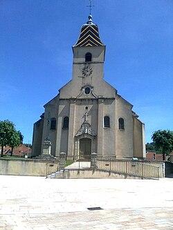 Église d'Arc-lès-Gray.jpg