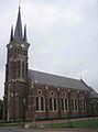 Église de Le Hérie.JPG