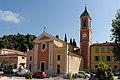Église de Tourrette-Levens, Alpes-Maritimes.jpg