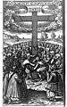 Élévation d'une croix pour la bénédiction de l'Ile de Maragnan.jpg