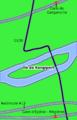 Île de Rangiport - Transports (01).png