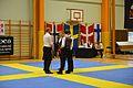 Örebro Open 2015 53.jpg