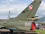 Österreich, Zeltweg (Flughafen Hinterstoisser), SU-22 (SU-17M4K), 0053.JPG