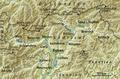 Übersichtskarte Südtirol.png