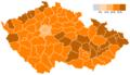ČSSD 2006.png