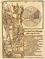 Œdipus Ægyptiacus, 1652-1654, 4 v. 2217 (25374690023).jpg